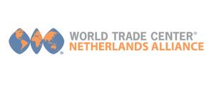 Export Canvas werkt samen met WTC Netherlands en WTCL