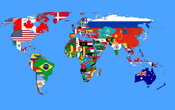 Expand your business abroad | Export Canvas