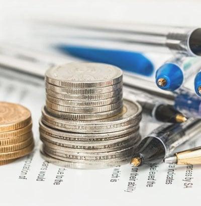 SIB Kennisvoucher | Subsidie voor een Juridisch en fiscaal adviseur
