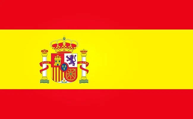 Export Canvas Hub Madrid Spain