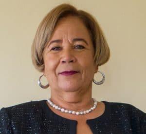 Margit de Freitas | AddValue Consultancy | Export Canvas Coach Curacao