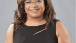 Samari Barriento | TAO Curacao | Export Canvas and Hotel Canvas Coach